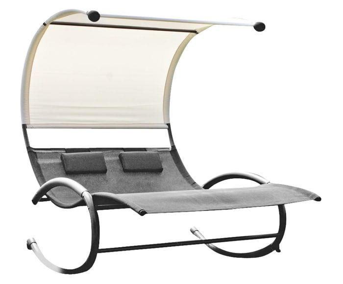 die 25 besten ideen zu schaukelliege auf pinterest garten liegestuhl schaukelstuhl holz und. Black Bedroom Furniture Sets. Home Design Ideas