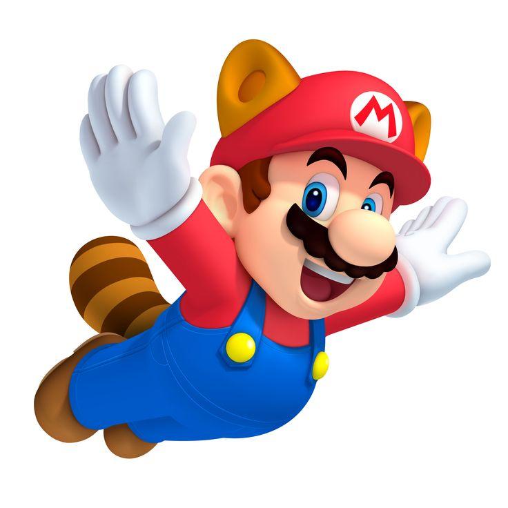 Descubre los nuevos videojuegos que han salido en Diciembre.  #videojuegos #diciembre #nuevos #playstation