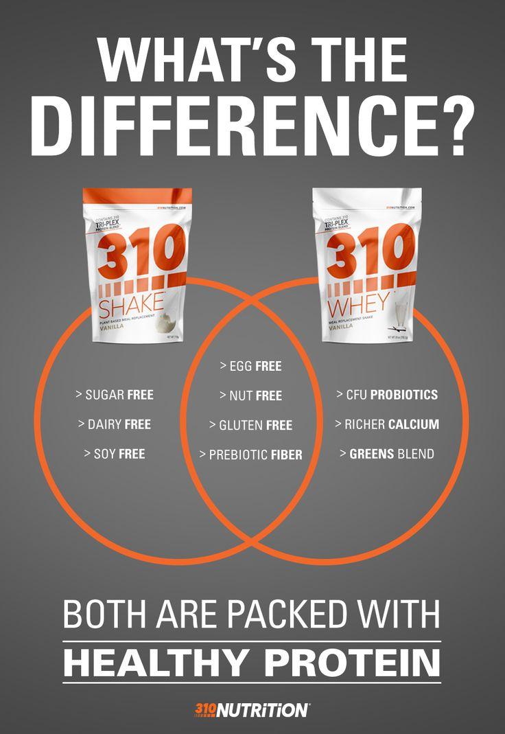 310 Nutrition Sale