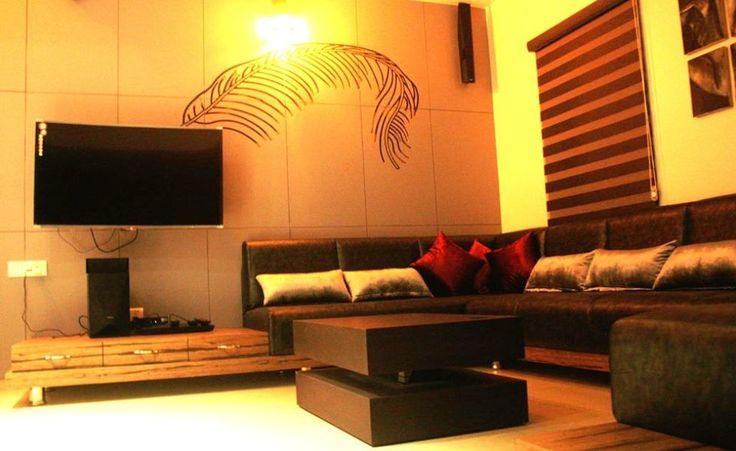 87 best Living Room Decor - India images on Pinterest | Living room ...