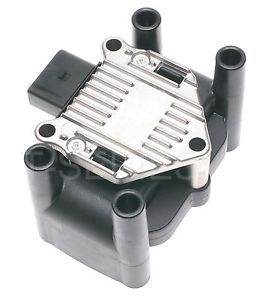 Nice Amazing Ignition Coil fits Volkswagen Jetta GOLF Beetle 1998 - 2001 99 bug 2.0L 2L L4 VW 2017-18 Check more at http://fords.ga/amazing-ignition-coil-fits-volkswagen-jetta-golf-beetle-1998-2001-99-bug-2-0l-2l-l4-vw-2017-18-2/