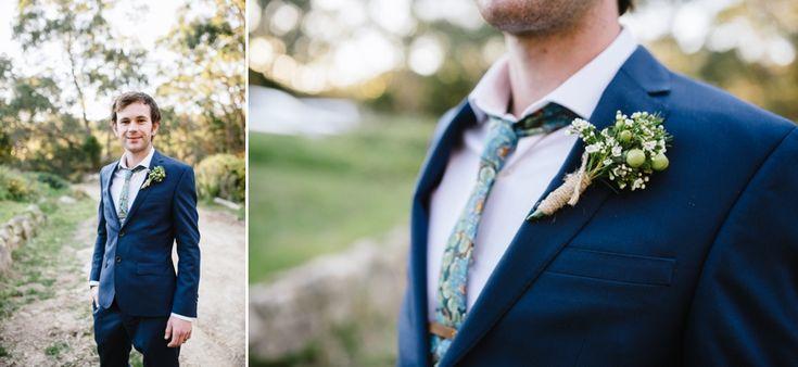 Adelaide Hills Wedding Photographer   Secret Garden Stirling_0885