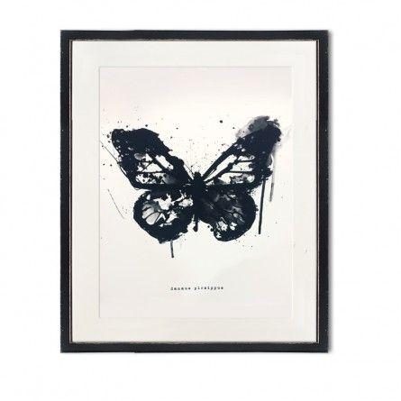 Mariposa-abstracta8-445×445