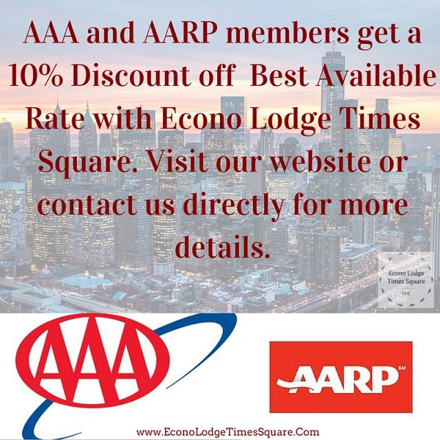 Aarp Insurance Quotes 20 Best Aarp Life Insurance Images On Pinterest  Life Insurance