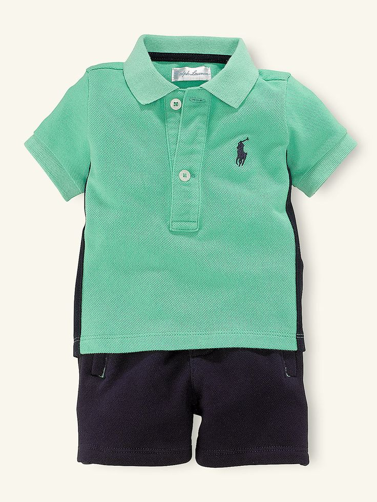 Polo Baby Gift Sets : Best my prince charming images on cute