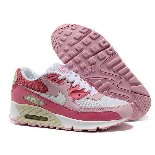 huge discount 04bbf 8336c Fashion Shoes 19 on  Fashion Women  Nike air max, Air max 90, Womens  fashion