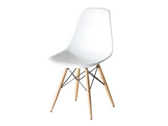 Dining chair – @home (R590)