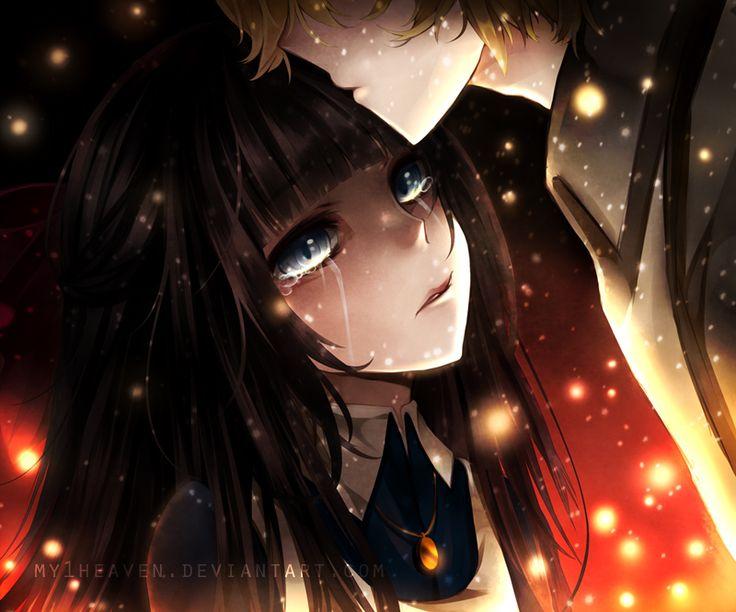 /Mad Father/#1432578 - Zerochan   Sen (of Miscreant's Room)