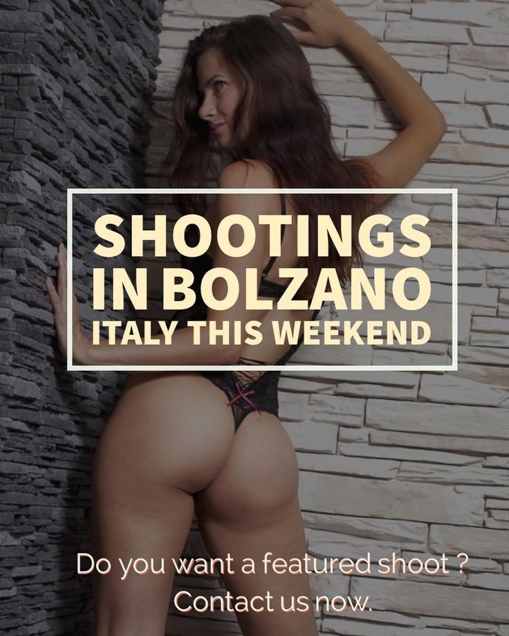 Shooting boudoir and lingerie this weekend in Bolzano Italy. Contact us now for a featured shoot. #Bolzano #boudoirbolzano #bolzanmodels #modelingbozen #bozen #bozenmodels #ff #boudoiritalia