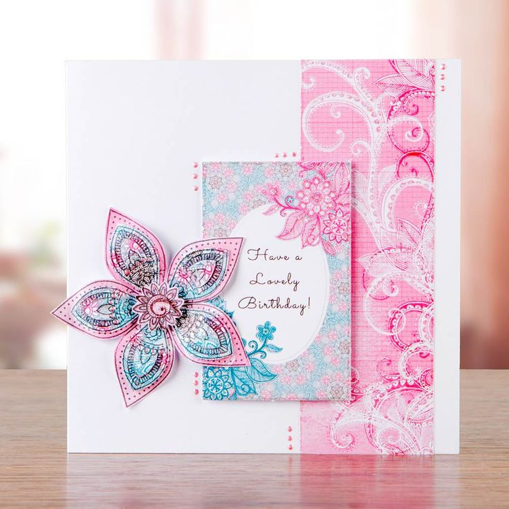 Gorgeous #card made using #CraftworkCards Scrumptious and Velvet Plum Collection Pack, available at Create and #Craft - http://www.createandcraft.tv/Craftwork_Cards_Scrumptious_and_Velvet_Plum_Collection_Pack-336184.aspx?fh_location=//CreateAndCraft/en_GB/$s=336184&mobilebypass=1 #papercraft #cardmaking