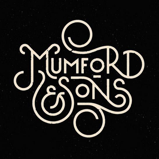 // Mumford & Sons