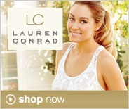 LC Lauren Conrad, I am obsessed with this entire collection! SO CUTE!: Lc Lauren Conrad