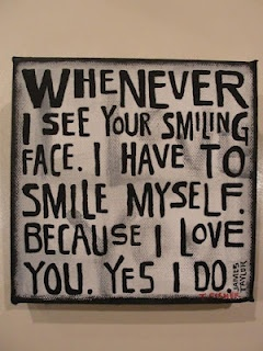 Your Smiling Face...James Of Arci, Music, Wall Art, Inspiration, Smile Face, Songs, Things, Lyrics, James Taylors Quotes
