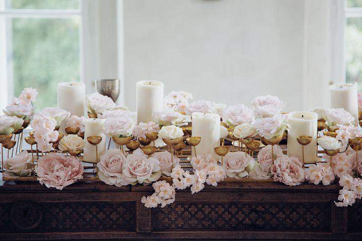 Location: Savoia Castle - Zámek Škvorec▪️Photography: @a_hitko & @katya_legko ▪️Wedding planning: @honeywedding ▪️Flowers: @flower_shop_freja ▪️MUAH: @alla_makeup_prague ▪️Dress: Bohemian Brides