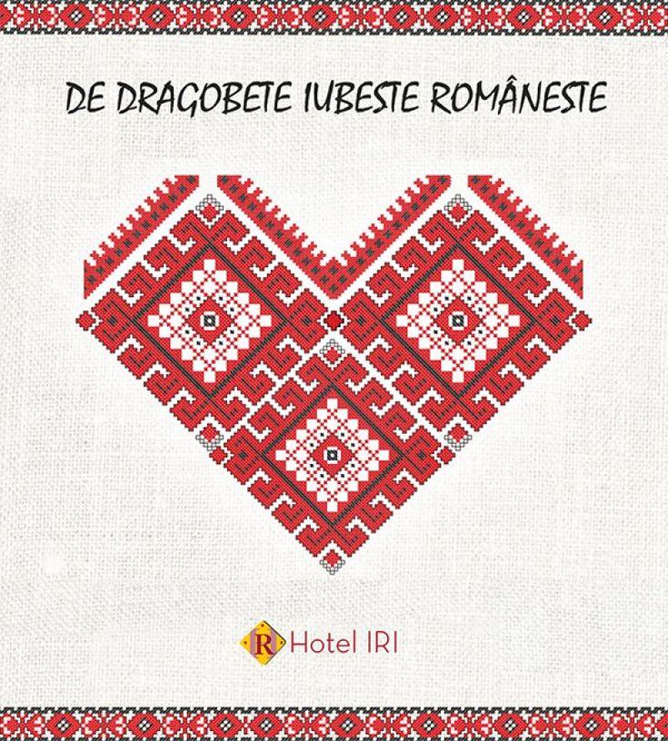 Imagini pentru dragobete romania