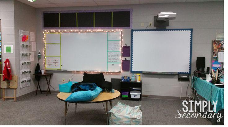 Teacher Classroom Decor Websites ~ Best my favorite inspirational teacher created websites