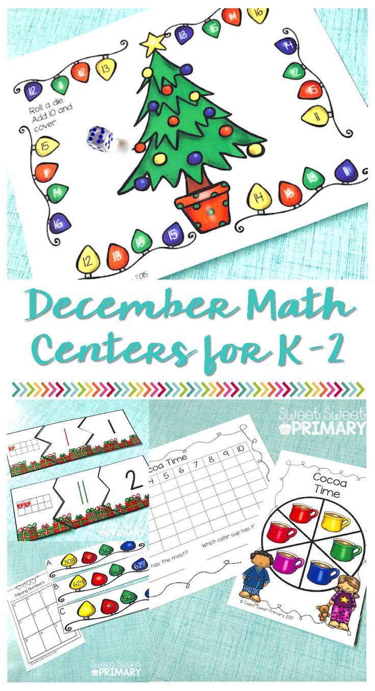 548 best Additions et Soustractions images on Pinterest | Math ...