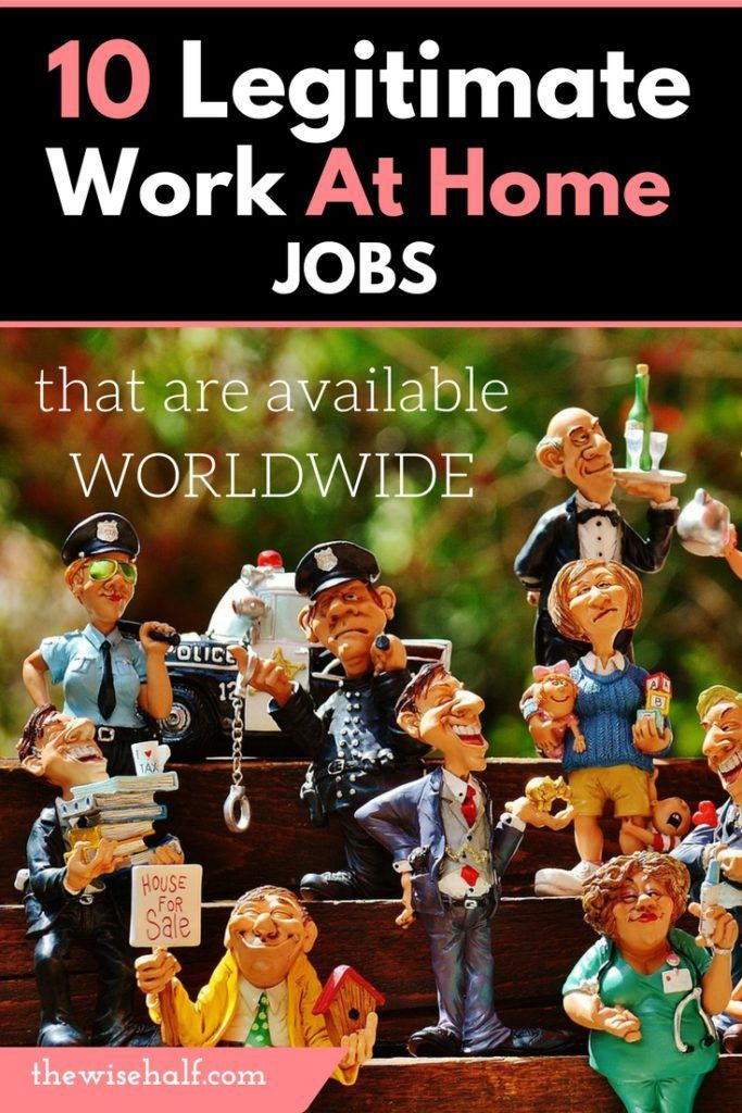 work from home job offers best 25 jobs at home ideas on pinterest work at home 814
