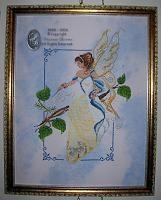 RL16 Summer Fairy Spirit.jpg