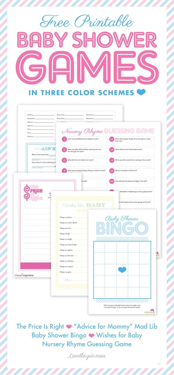 Baby Shower Games baby shower baby shower ideas baby boy baby girl games for baby shower baby shower games