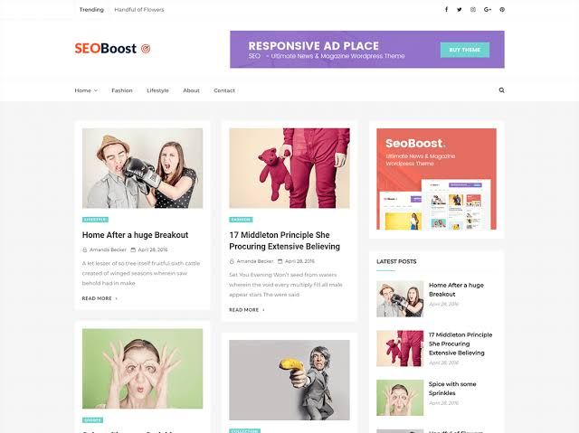 Blogger Template Free Responsive Blogger Template Free Simple Blogger Templates Free Html Blogg Free Blogger Templates Wordpress Theme Free Wordpress Themes