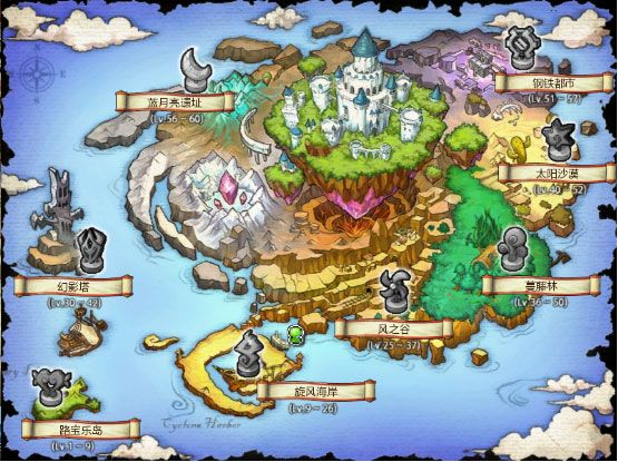 353 best game maps images on pinterest map design cartography and game map gumiabroncs Image collections