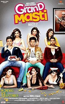 http://www.filmvids.com/watch-grand-masti-2013-full-hindi-movie-online-hd-2…