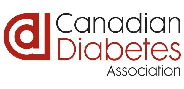 George's Cream is the proud sponsor of Medicine Shoppe Pharmacy Red Deer's participation in the 2013 diabetic trade and expo for the Canadian Diabetes Association. They will be hosting a booth and a part of their display and education will be on foot care in diabetes and #GeorgesCream.