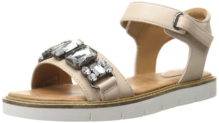 Clarks Women's Lydie Joelle Gladiator Sandal >>> See this awesome image  - Clarks sandals