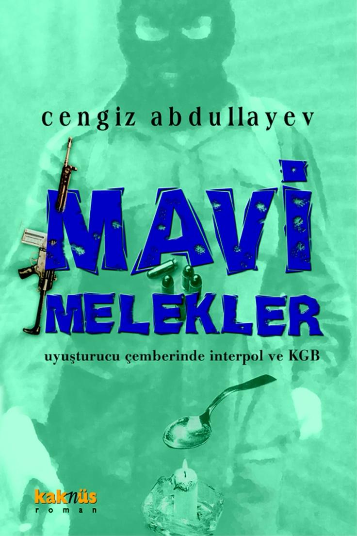 Mavi Melekler http://www.kaknus.com.tr/new/index.php?q=tr/node/414