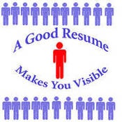 A Good Resume Reflects Skills, Education, Work Experience, Etc.