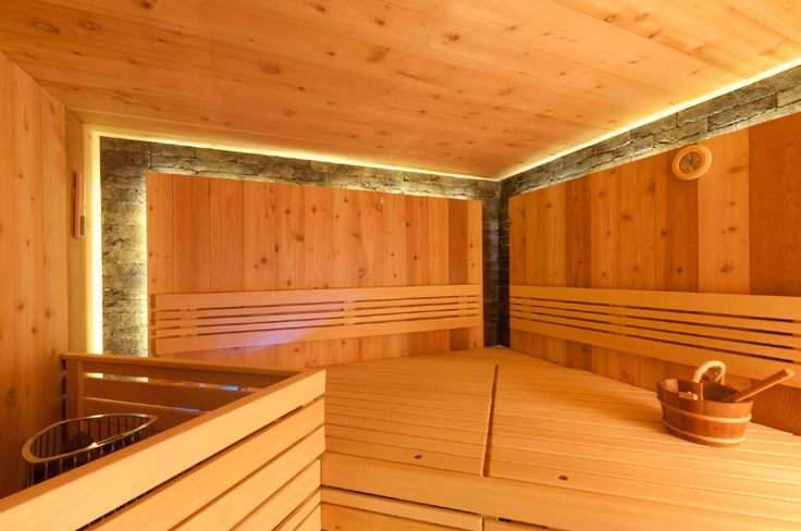 483 best sauna images by plato01 on pinterest badezimmer. Black Bedroom Furniture Sets. Home Design Ideas