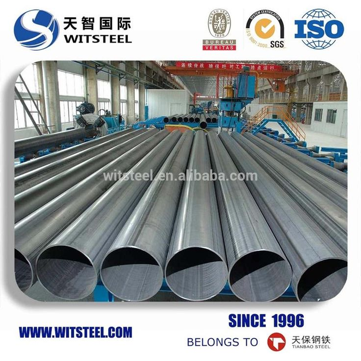 Top alibaba astm a106 gr.b schedule40 export to mubai carbon seamless steel pipe/tube with low price