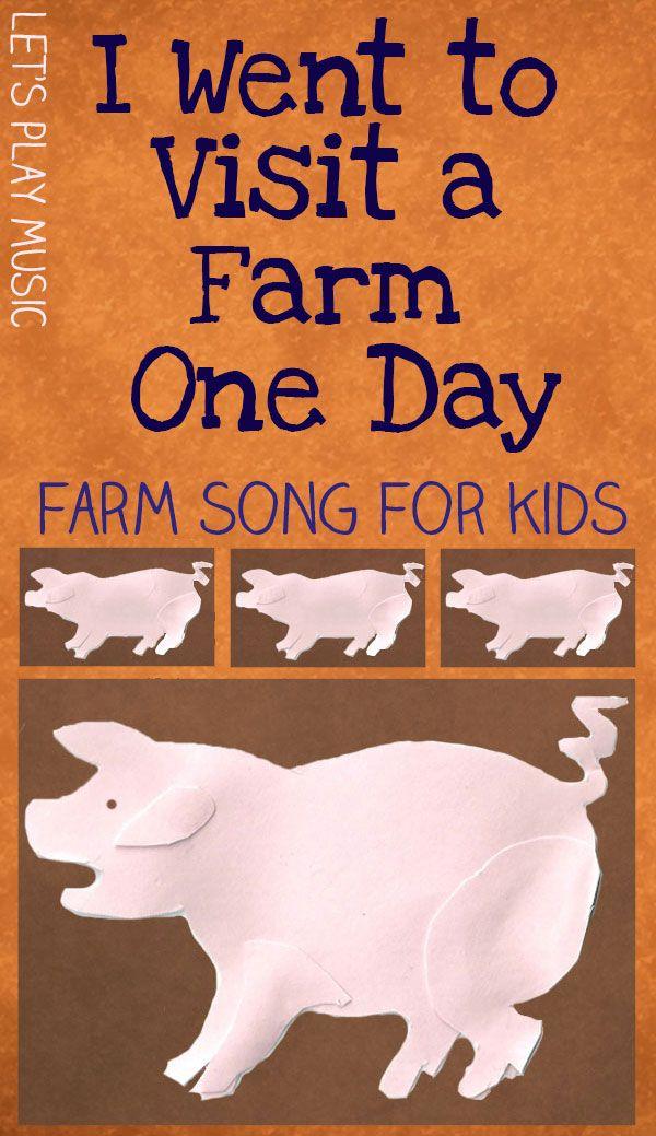 farm songs for preschool top 25 ideas about preschool farm theme on 349