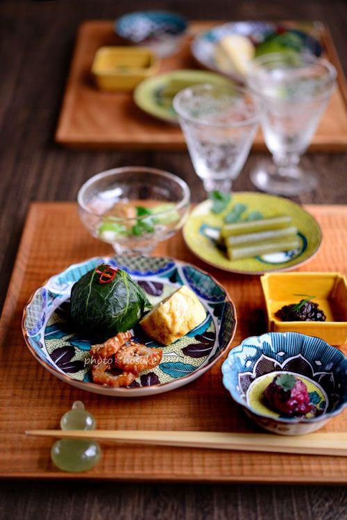 春の山菜 フキノトウ味噌