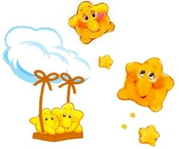 The star buddies was chosen to represent Cytoskeleton because the star buddies help by communicating and delivering messages to all the care bears like the Cytoskeleton, which helps in delivering vesicles to all the cells.