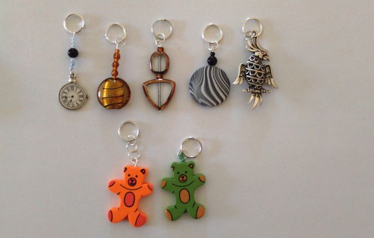 Keyrings - ideal for functions or special parties.  We can custom make your keyrings to suit your function.
