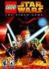 LEGO Star Wars pc cheats