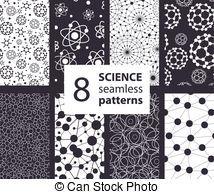"""Képtalálat a következőre: """"atomok"""""""