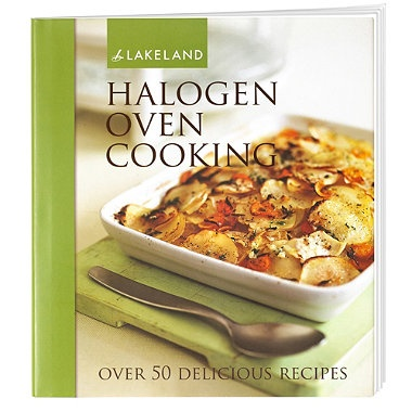 161 best images about Halogen Oven Recipes on Pinterest