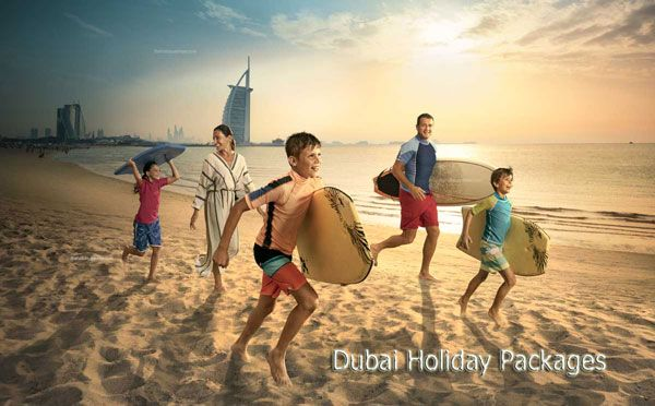 +Holiday Adviser offers #Dubai Holiday tour packages in your budget. Book Dubai honeymoon tour packages from Indian cities like Nagpur, Bangalore, Chennai, Bhopal & Hyderabad. Call us: 9971718080. Visit us: theholidayadviser.com  Dubai #holiday packages INR – 45000  Dubai #tour packages INR - 40000  Dubai #Honeymoon packages INR – 35000