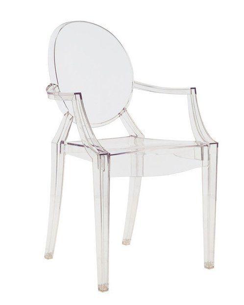 Un investissement sur la durée Le meuble contemporain design est le mobilier le plus recherché actuellement pour répondre à la tendance et aux attentes de tous. Les deux critères les plus attendus et demandés sur le meuble contemporain design est l'esthétique...