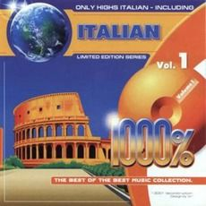 Al Bano & Romina Power - Original Hits (2006); Download for $2.16!