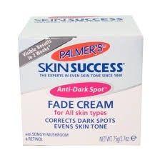 Palmers Skin Success Eventone Fade Cream 75 gr