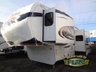 Check out this 2011 Keystone RV Montana 315O RL listing in Rancho Cordova, CA 95742 on RVTrader Mobile. This Fifth Wheel listing was last updated on 02-Mar-2013. It is a  Fifth Wheel and is for sale at $44654.
