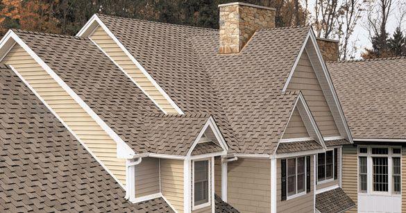 Best Siding Contractor Trenton Ridgewood Everlast 400 x 300