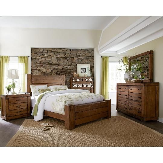 Progressive 6 Piece California King Bedroom Set Bedroom Pinterest Bedrooms Nice And