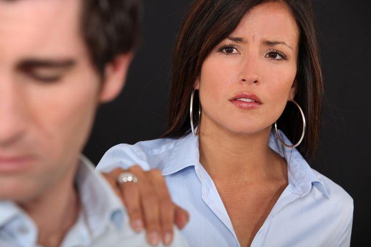 Progreen wife sexual dysfunction