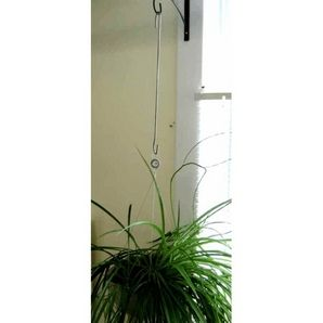These Hanging Hooks Are A Great Tool For Hanging Feeders, Baskets, Or Décor  Around Your