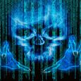 This terrifying malware destroys your PC if detected | PCWorld